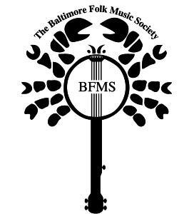 BFMS_logo_FBjpg
