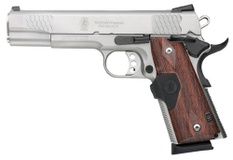 Smith & Wesson 1911