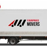 Fairprice Movers image
