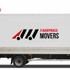 Atherton CA Movers