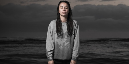 Amy Shark to perform at Apple Store in Singapore this weekend
