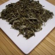 Drum Mountain White Cloud from Georgia Tea Company