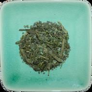Guayusa and Green Tea from Stash Tea Company