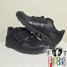 ADIDAS EQUIPMENT RUNNING GUIDANCE SIZE 10.5 PUSHA T AQ7433