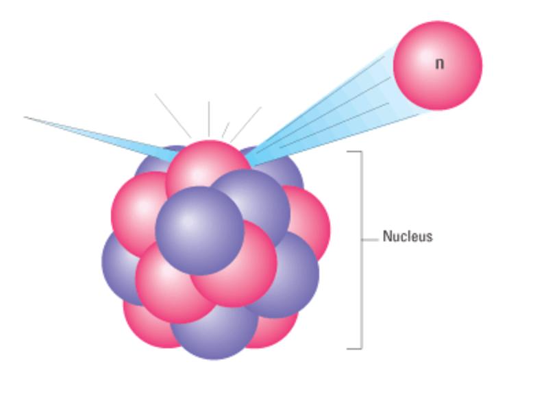 thesis on petrophysics