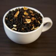 Hot Sweet Cinnamon from World Tea House