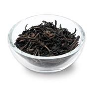 Ceylon Decaffeinated from Tea Story
