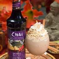 Chai Tea Concentrate from Monin