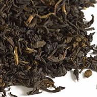 Livingstonia Estate GFBOP from Upton Tea Imports