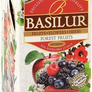 Forest Fruit from Basilur