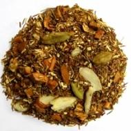 Butter Nut Toffee from Petali Teas