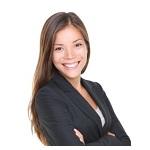 online itil foundation certification training