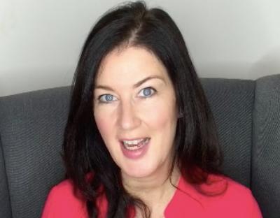 Tara Killen