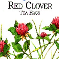 Red Clover from Alvita