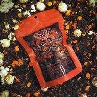 Samhain Harvest Vermont Maple Tea from WytchWood Apothecary