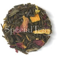 Green Chai (949) from SpecialTeas