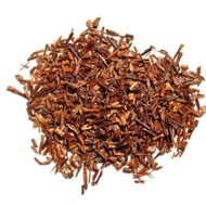 Rooibos Bourbon from Alice's Tea Cup