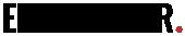 Elemendar Company Logo