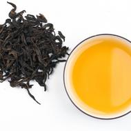 Shui Jin Gui 2018 - Golden Water Turtle from Mandala Tea