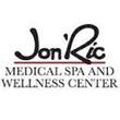 ՋոնՌիք Սպա կենտրոն – JonRic  Spa centre