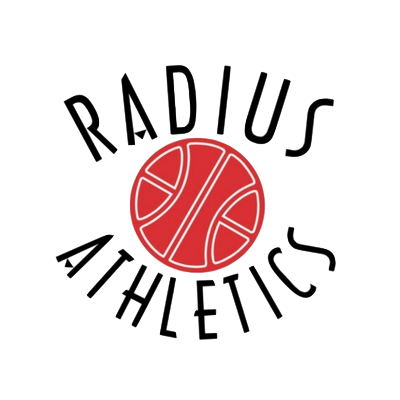 Radius Athletics