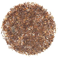 Vanilla Rooibos from Gong Fu Tea Shop