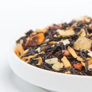Coco-Cocoa Truffle from TeaTaxi