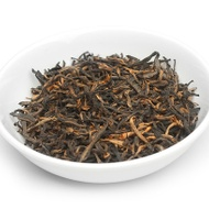 Gold Flake from East Pacific Tea Co.