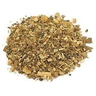 Mad Hatter Tea from Starwest Botanicals