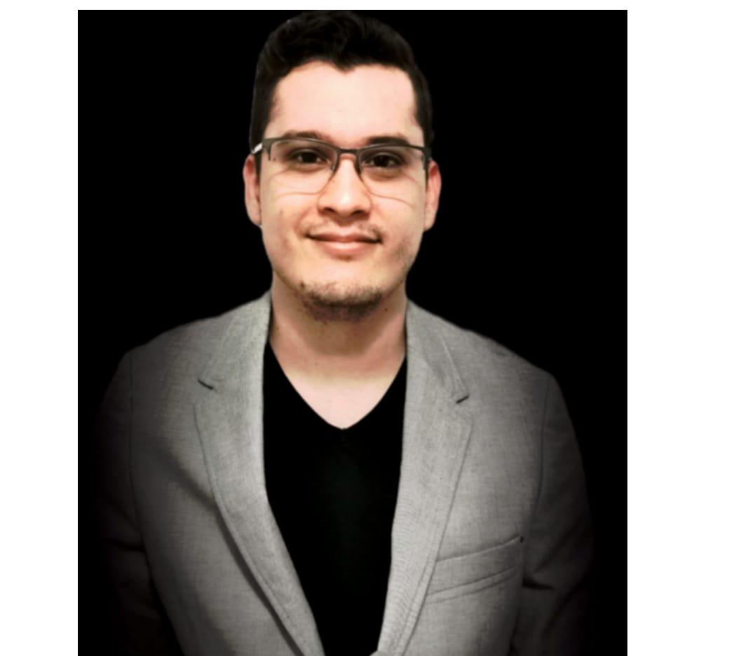 Esteban Madrigal Solis