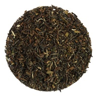 Darjeeling Autumn Leaves (BI07) from Nothing But Tea