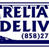 Reliable Delivery LLC Moving & Storage image