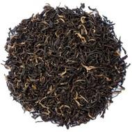 Mancotta Estate Assam TGFOP1 from Capital Tea Ltd.