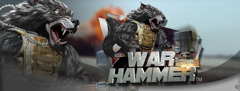 https://www.warwolfordnance.com/products/ammo-war-wolf-ordnance-0159-3081