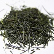 Hon Yama Hebizuka Sencha from Hojo Tea