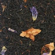 Anastasia Tea from American Tea Room