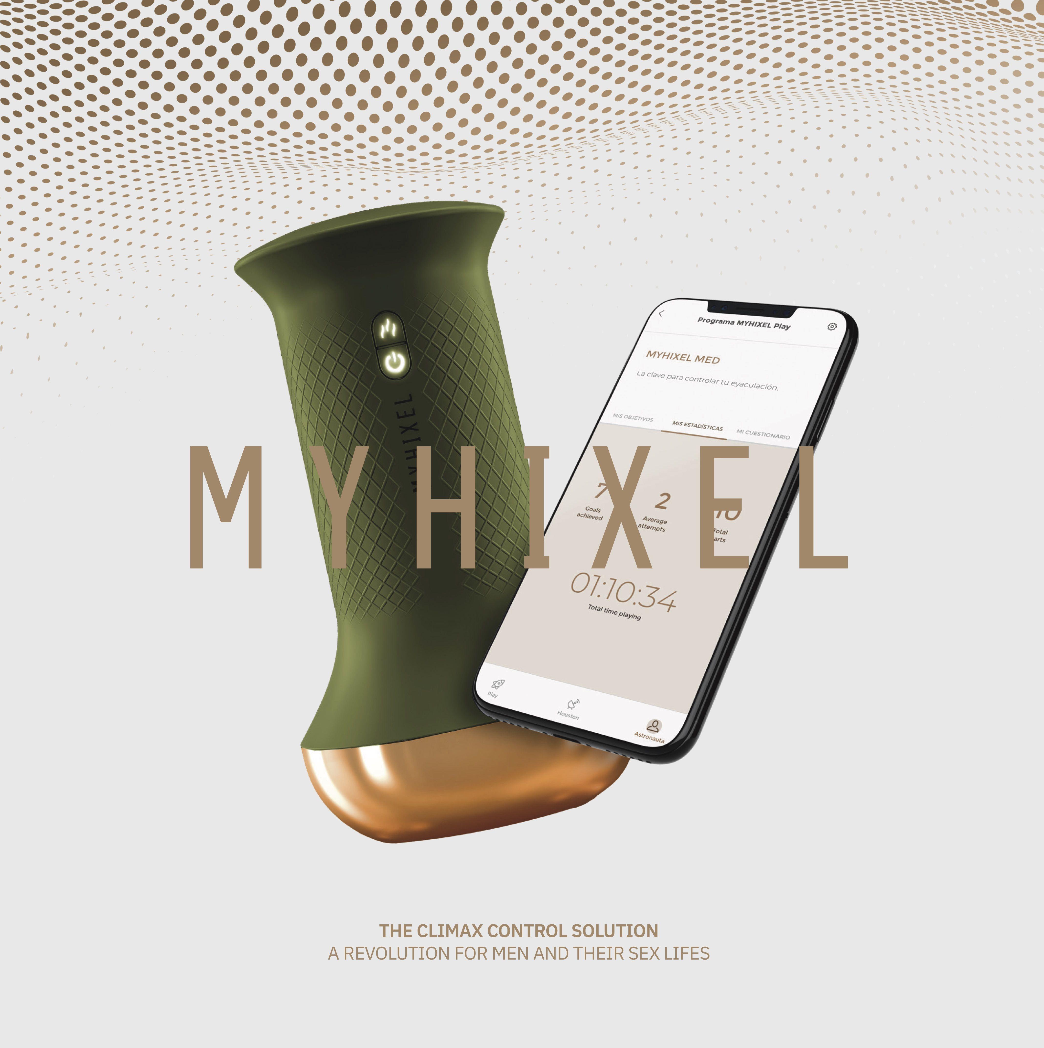 MyHixel