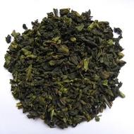 Antu Valley Black Tea First Flush'2013 from Udyan Tea