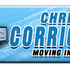 Chris Corrigan Moving Inc | 02863 Movers