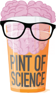 Pint of Science festival