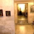 Երվանդ Քոչարի թանգարան – Museum of Yervand Kochar