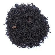 Vanilla Black Tea from Capital Tea Ltd.