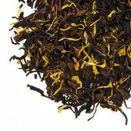Honey Vanilla from Teaopia