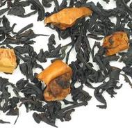 Plum from Adagio Teas - Discontinued