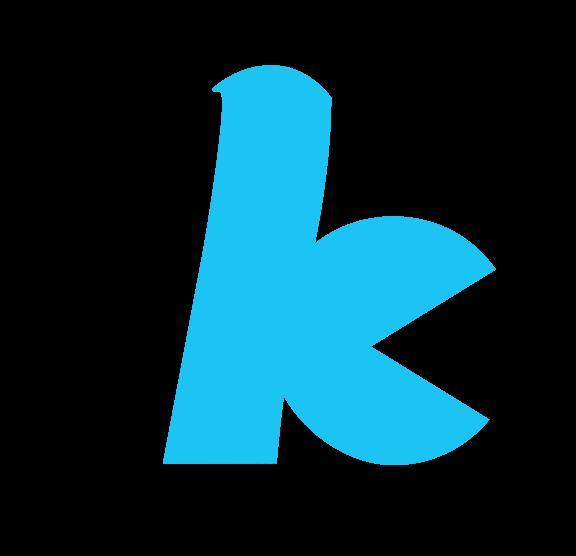 Knowledgette Staff