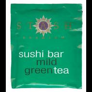 Sushi Bar Green from Stash Tea Company