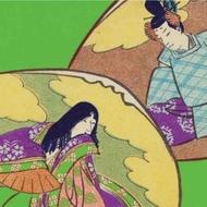 MASTER YOSHIDA'S ORIGINAL GYOKURO from Postcard Teas
