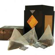 Special Breakfast Blend from Tea Total