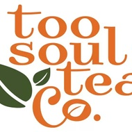 vanilla mint sencha green tea from Too Soul