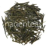 Sencha from Narien Teas
